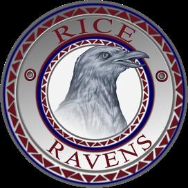 RiceMS Ravens profile pic