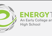 English Teacher: Energy Tech (NY)