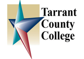 I plan to go to Tarrant County College