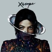 2.The last album