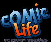 Comic Life - iPads or Dells