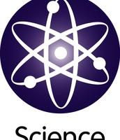Sciencias