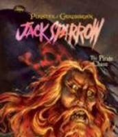 Jack Sparrow - IL 3-6; RL 4-6