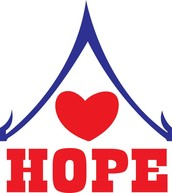 The Hope Center is in need of financial partners and prayer supporters. Please support this valuable  work.