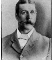 Charles Craven