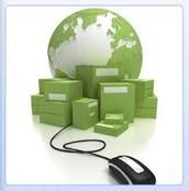 Green Office Initiative Updates