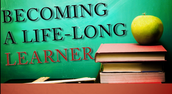 Developing a Culture of Life-Long Learning
