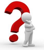 יש להדריך את התלמידים לשאול את עצמם שאלות מטא-קוגנטיביות, על מנת לנהל את טיב הלמידה שלהם