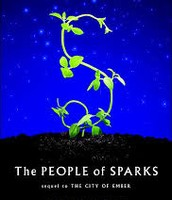#2 The People of Sparks