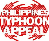 Inspired by an 8 year olds wish to help those affected by the devastation following Typhoon Haiyan, join us for an exciting evening of entertainment as local Dance and Drama Schools, adult Choirs and vocal groups come together as a community to perform and entertain you as well as raise awareness for 3 fantastic charities!