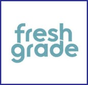 Welcome to FreshGRADE!