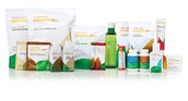 RECOMMENDED ARBONNE PRODUCTS