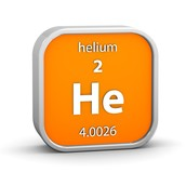 The Element Name