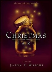 7th/8th Grade Christmas Jar Collection Day - This Sunday, January 3, 2016