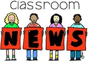 Communication About Classroom Happenings This Year