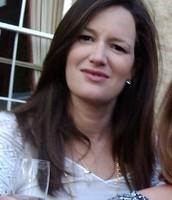 Vicky Neaves