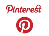 Do you have a Pinterest account?