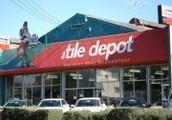 Tile Depot Panmure