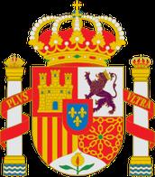 סמל ספרד