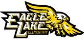 Eagle Lake Elementary