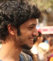 Amogh Rao