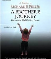A Brother's Journey Surviving a Childhod of Abuse