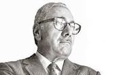 Eliseo Vidart