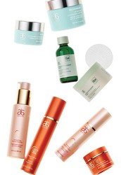 NEW! Advanced Anti-Aging Special Value Pack!