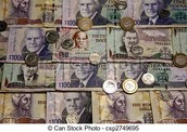 Jamaica's Currency
