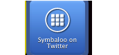 Symbaloo on Twitter