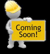 FMS Renovations Update