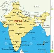 India- Fun Facts