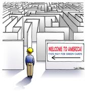 Economic : Modern