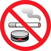 smokeless tobacco is worse then smoking