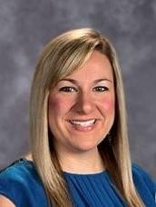 Mrs. Jennifer Corson