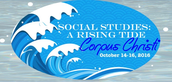 TCSS Fall 2016 Conference