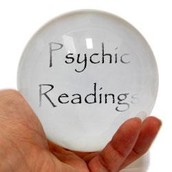Chicago Psychic Readings