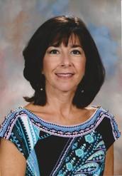 Mrs. Lisa Murphy