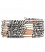 Sparkly Bardot Was £45 Now £22.50