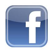 Dodajte me za prijatelja na facebook-u kako bih Vam pomogla i uvela u posao.