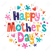Happy Mother's Day to each and every fabulous Washington School Mom!!