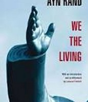 """""""We The Living"""""""