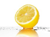 Why not heres a third Lemon
