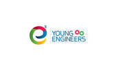 Young Engineers Term 4