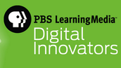 PBS Free Lessons for Educators
