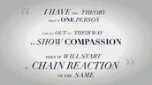 Chain Reaction.