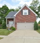 Ed Sarfo – Beds: 3 Single Family Ice House Way, Lexington, KY