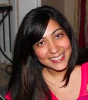Khadijah Rhemtulla