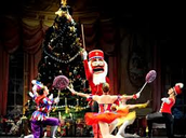 Enjoy The Nutcracker And Support The HSA