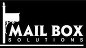 Mailbox Information